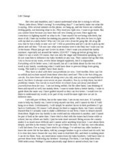 Briar Essay Quotes by Jocasta Poem Analysis Essay Jocasta Poem By Ruth Eisenberg