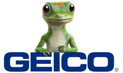 geico pay by phone unfortunately despite some features being able to