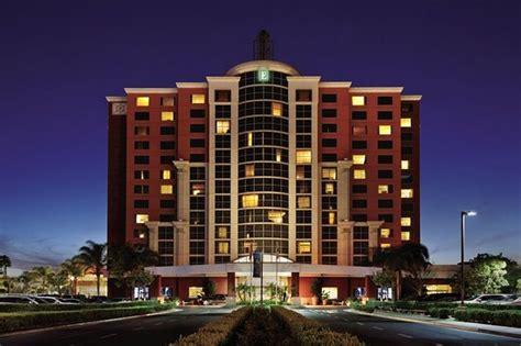 hton inn suites anaheim garden grove embassy suites by anaheim south 116 1 3 0