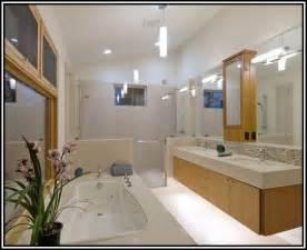 10 x 10 bathroom designs masterbath bathroom floor plans