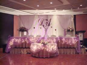 Wedding Decoration Designs Image Wedding Decor Nigerian Wedding Wedding Reception Guide To Decorate A Wedding With Indian Wedding Decorations