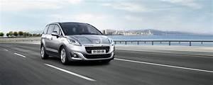Reprise Voiture Peugeot : achat voiture avec reprise ancien v hicule concessionnaire voitures ~ Gottalentnigeria.com Avis de Voitures