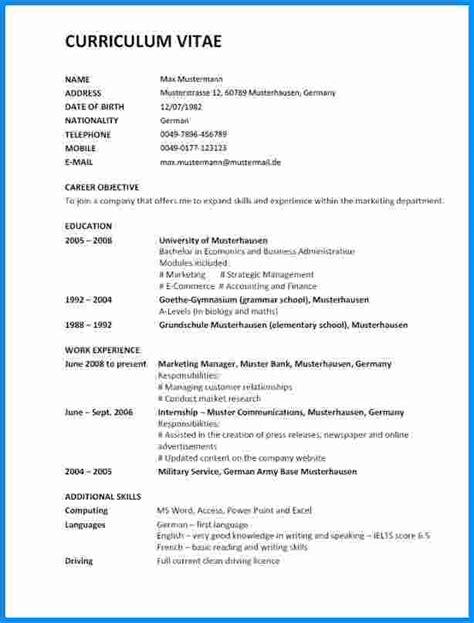 Lebenslauf Muster In Englisch  Natuurdrogistanneke. Lebenslauf Muster Beispiel. Lebenslauf Unterschrift Vor Oder Nach Datum. Lebenslauf Design Anschreiben. Lebenslauf Vorlage Layout. Lebenslauf Jurist Englisch Muster. Vita Activa Pdf. Informativer Handgeschriebener Lebenslauf In Aufsatzform. Lebenslauf Vorlagen Kostenloser Download
