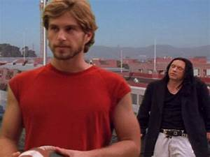 January at the Drafthouse: Alamo 100, The Room, and ...