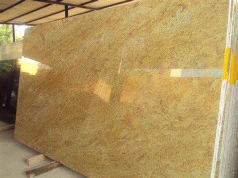 Kitchen Granite Slabs Price In Bangalore by Kashmir Gold Slab At Rs 938 Square Meter