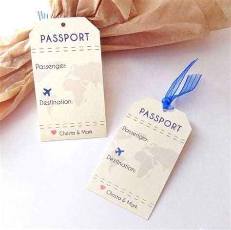 Travel Escort Tag Template by Best 25 Name Tag Templates Ideas On Pinterest Kids Name