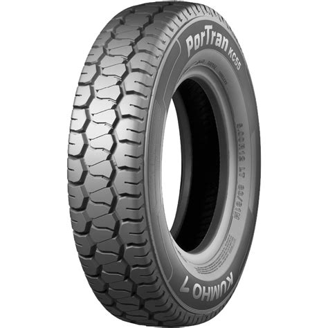 Broadmeadow Tyres & Service