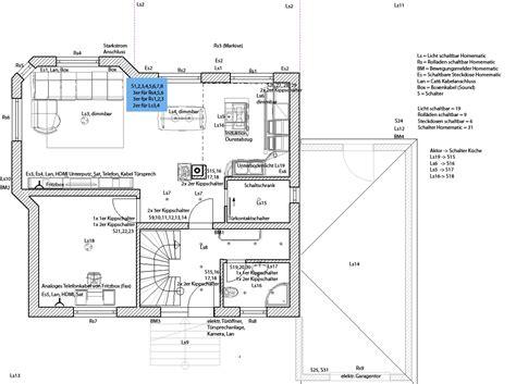 Der Grundriss Und Was Dabei Beachtet Werden Sollte by Homematic Hausbau Hilfe Info