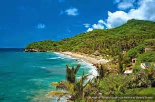 gwyneth paltrows beach house  punta mita daily