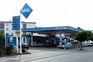 Station Service Luxembourg : aral ag wikipedia ~ Medecine-chirurgie-esthetiques.com Avis de Voitures