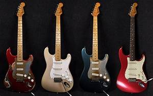 Guitar Wallpapers Pictures 2015 Assemblage Free Download