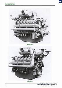 Download Perkins 4012 4016 Veeform Diesel Engine Wm Pdf