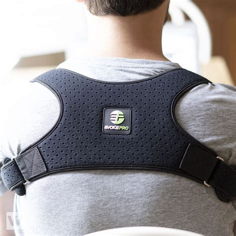 Truefit Posture Corrector Scam - The 5 Best Posture ...