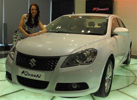 maruti suzuki kizashi car wallpapers sports car racing