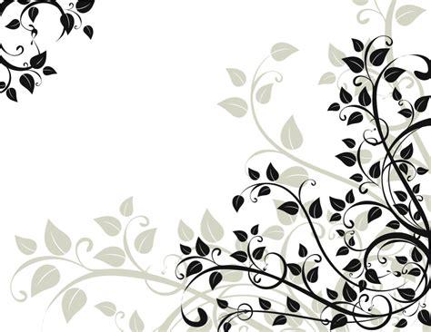 floral design imazes flower design