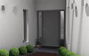 Awesome Porte In Alluminio Per Esterni Prezzi Gallery acrylicgiftware us acrylicgiftware us