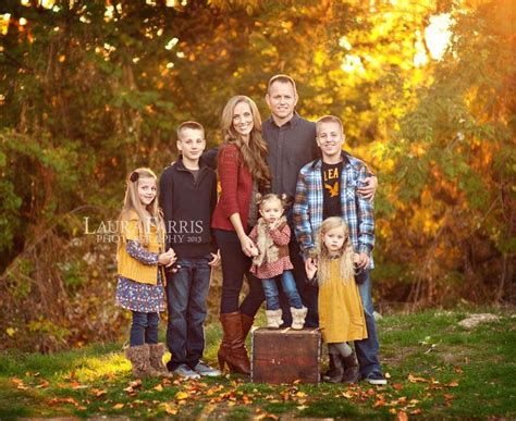 294 Best Family Poses Images On Pinterest Family