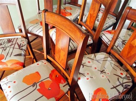 child proof your dining chairs all things thrifty