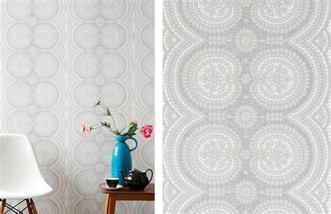 papier peint blanc 4 murs 224 les abymes tarif devis reparation darty chambre peinture papier peint