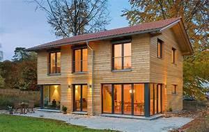 Kfw 124 Nachteile : gruber haus rombach ~ Yasmunasinghe.com Haus und Dekorationen
