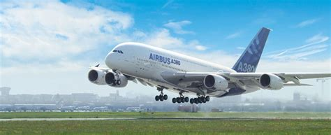 Airbus A380 wingbox certification – Atkins
