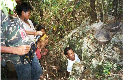 Collection Of Feto Timor Molik Feto Mos Iha Direitu Ba