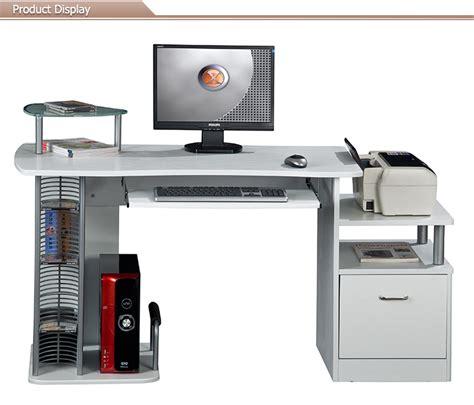 tavoli da computer ikea tipo di mobili per ufficio tavolo computer con armadi