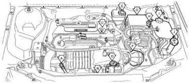 2001 hyundai elantra alternator renault trafic 2 0 2005 auto images and specification