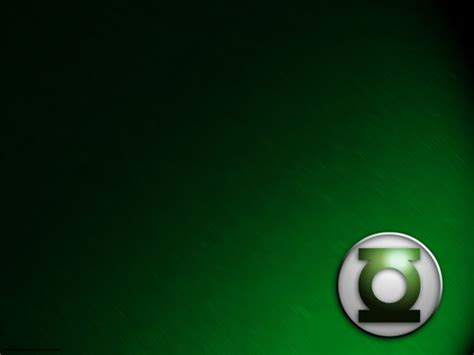 dc comics images green lantern hd wallpaper and background