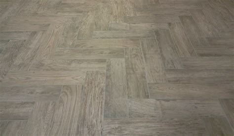 plank tile flooring faux wood tile sophistication the toa blog about tile more