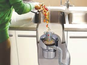 аксессуары и наполнение для кухни системы хранения