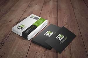 10 plantillas para tarjetas de presentación en descarga libre paredro