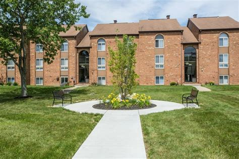 Gardens Apartments by Tuscany Gardens Apartments Woodlawn Md Walk Score