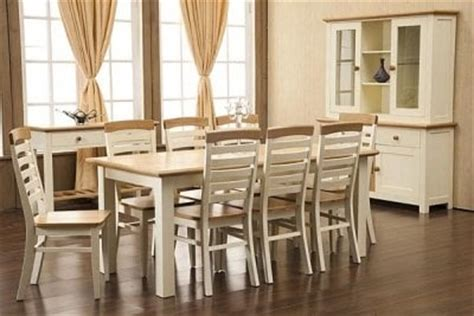 country style kitchen table and chairs country style kitchen table and chairs yelp 9501
