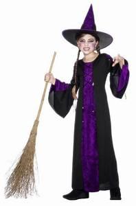 Gruselige Halloween Sprüche : der halloween horror blog blog archiv passende halloween spr che f r eine ~ Frokenaadalensverden.com Haus und Dekorationen
