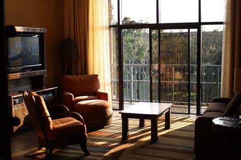 kidani 3 bedroom grand villa disney world hotels