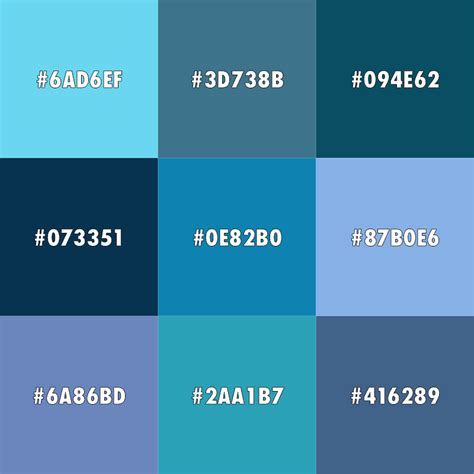 turquoise blue color turquoise color meaning the color turquoise