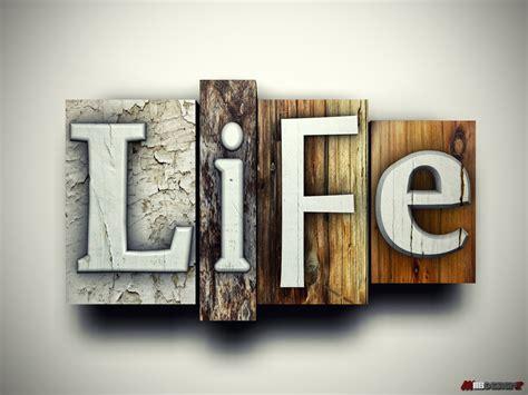 Risultato immagine per life images