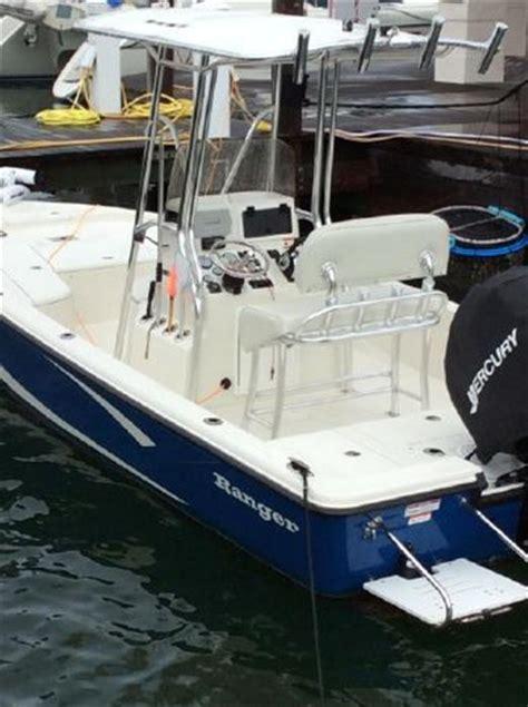 Ranger Boats Catalog by Ranger Boat Catalog Images