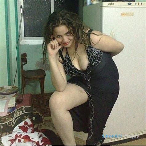 عکس دوجنسه سکسی دختر لخت عکس زنان لخت Shahvani Me شهوانی