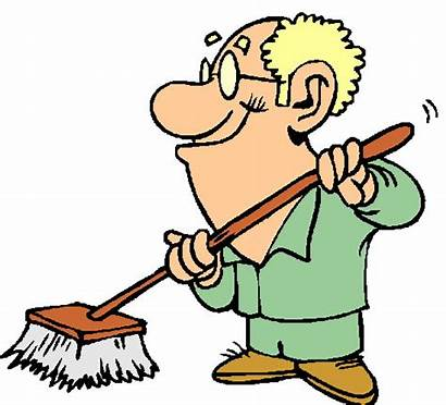 Cleaning Clip Clipart Cliparts Clean Animated Clipartix