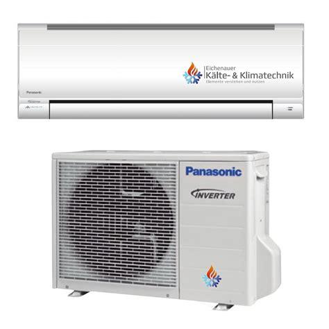 Klimaanlage Für Wohnzimmer by Klimaanlagen Vom Fachbetrieb K 228 Lte Klimatechnik