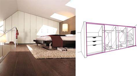 chambres combles amenager comble en chambre comment amnager une chambre