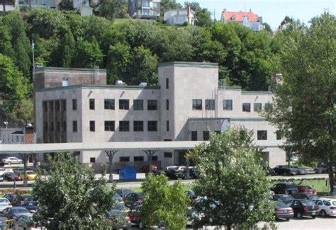 bureau de poste levis ancien bureau de poste de l 233 vis l 233 vis