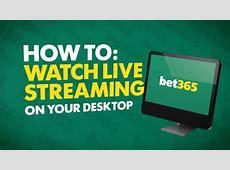 Manchester United vs Basel Live Stream Free Champions