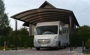 Carport Für Wohnmobil : carport g nstig zum aktionspreis kaufen carportmaster ~ A.2002-acura-tl-radio.info Haus und Dekorationen