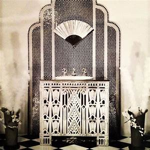 pinterest o the worlds catalog of ideas With french art deco interior design