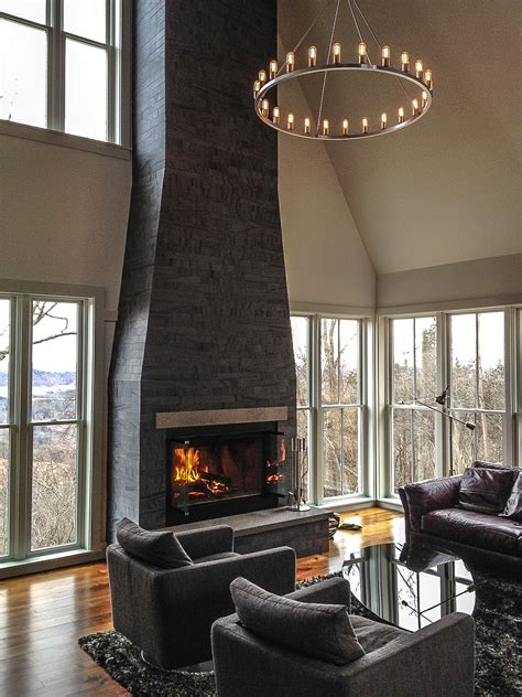all living room lighting ideas