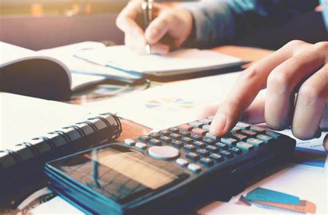 hypothek auf bestehende immobilie vollstreckungsank 252 ndigung was k 246 nnen betroffene tun