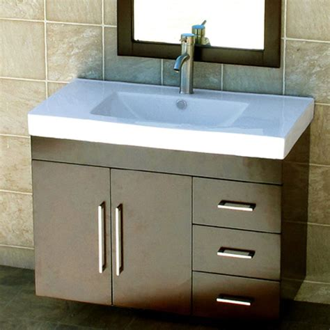 wall mounted bathroom vanity cabinet only wall mount vanity cabinet only beautiful wall mount